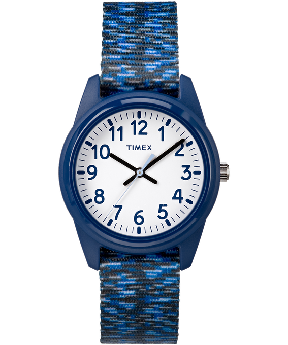 Kid's Watches - Watches for Kids | Timex