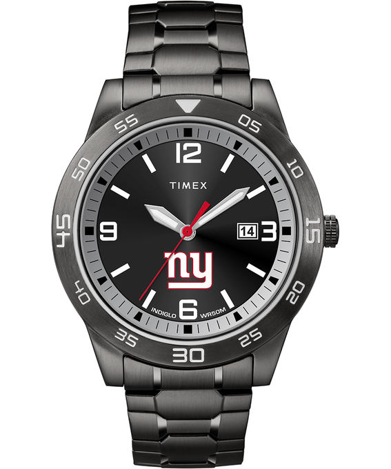Acclaim New York Giants