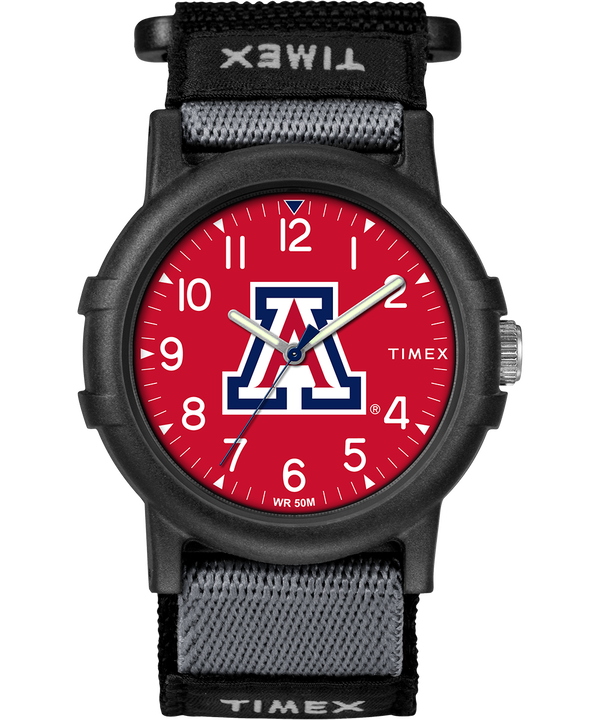 Recruit Arizona Wildcats  large