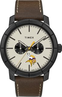 Home Team Minnesota Vikings  large