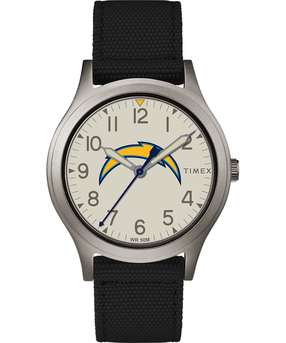 Ringer Los Angeles Chargers  large