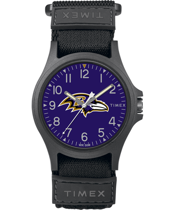Pride Baltimore Ravens  large