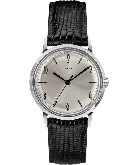 men s watches shop all men s timex watches