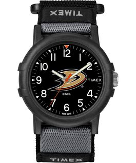 Recruit Anaheim Ducks  large