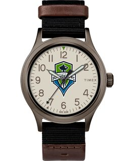 Clutch Seattle Sounders FC  large