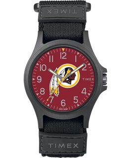 Pride Washington Redskins  large