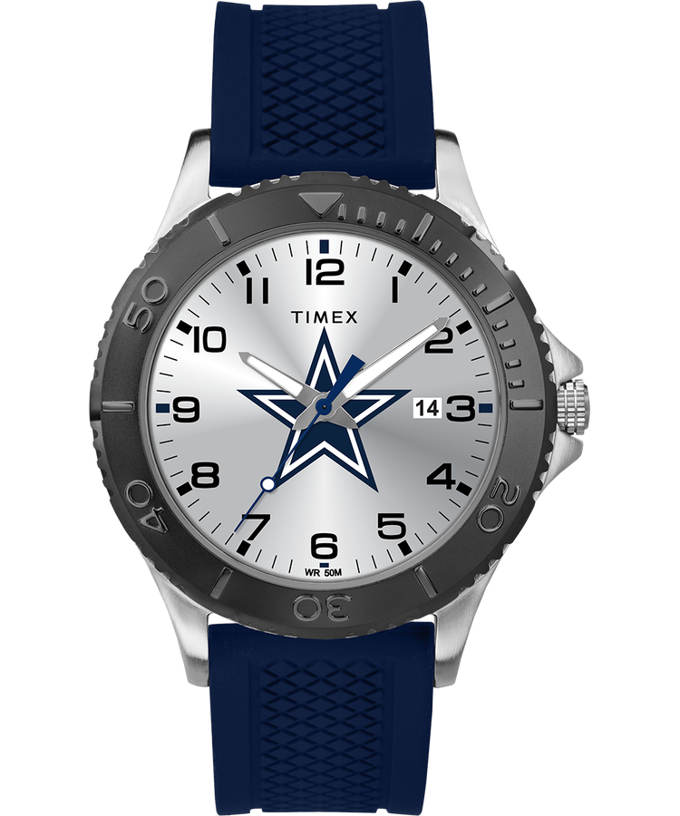 dallas cowboys watch cheap