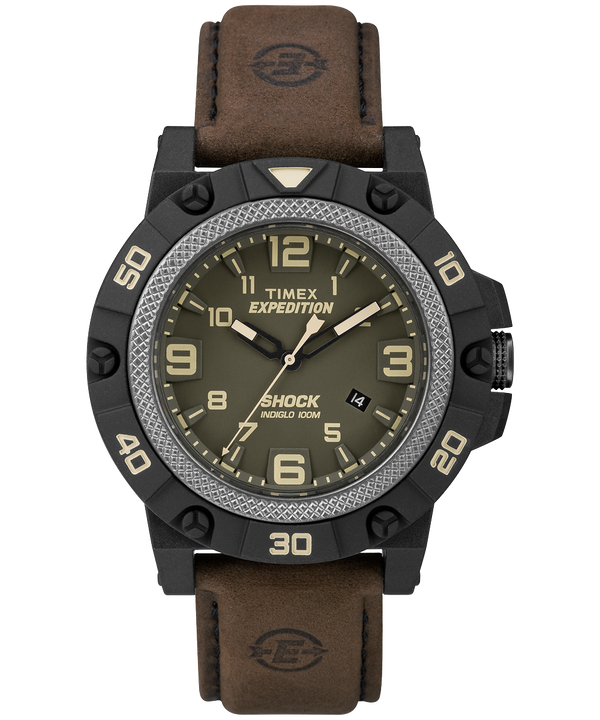 Expedition® Field Shock  large