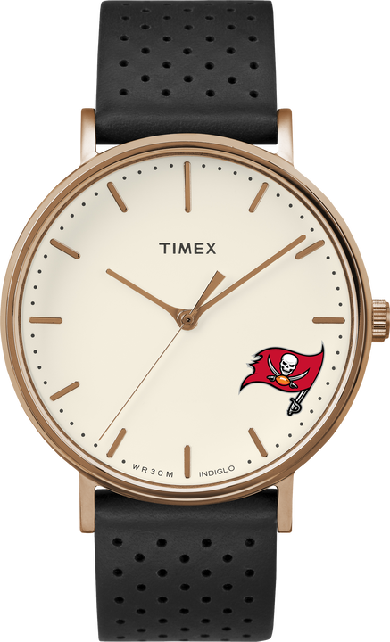 Grace Tampa Bay Buccaneers  large