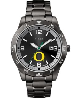 Acclaim Oregon Ducks  large