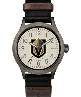 Clutch Vegas Golden Knights  large