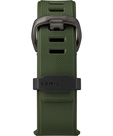 Command Shock 54mm Water Resistant Timer Watch | Timex