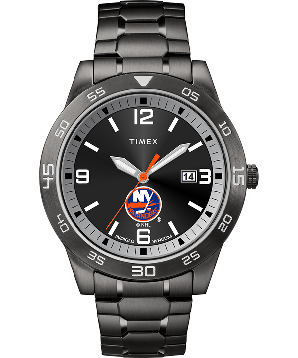 Acclaim New York Islanders  large