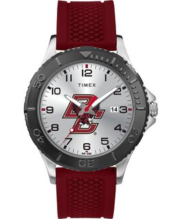 Gamer Crimson Boston College Eagles  large
