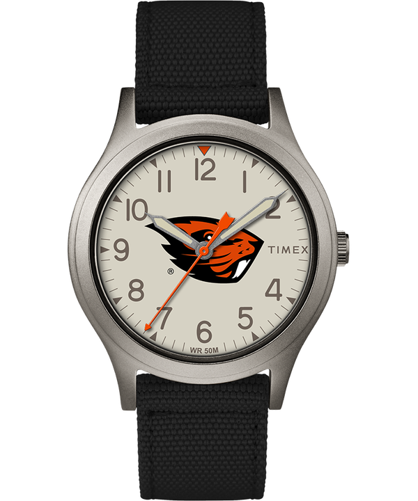 Ringer Oregon State Beavers  large