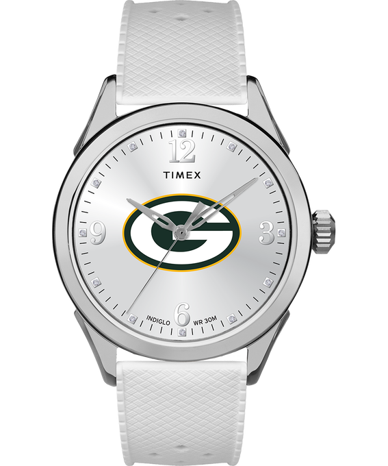 Athena Green Bay Packers  (large)
