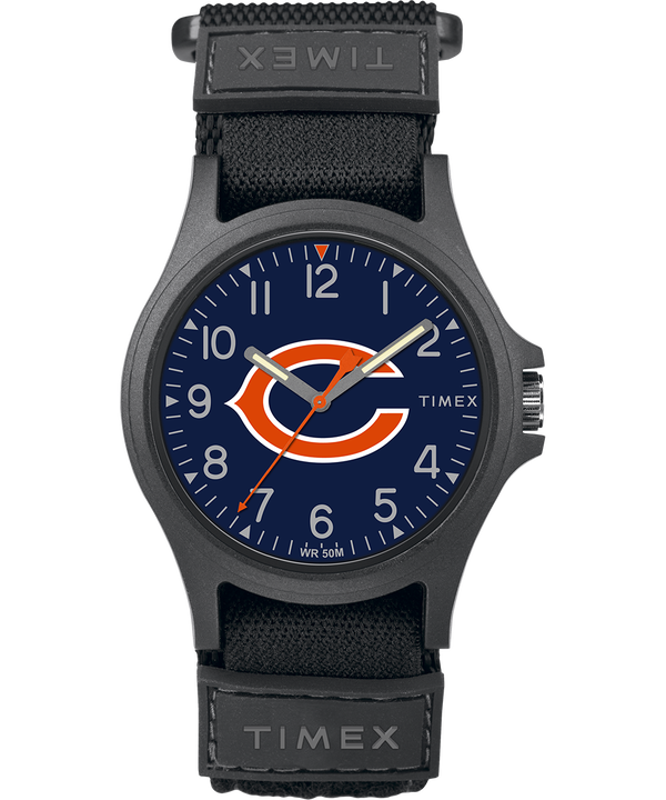 Pride Chicago Bears  large