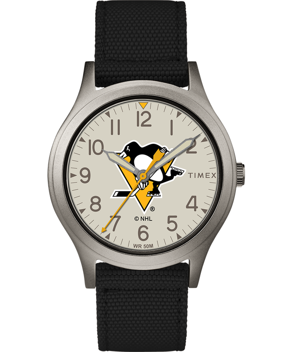 Ringer Pittsburgh Penguins  large