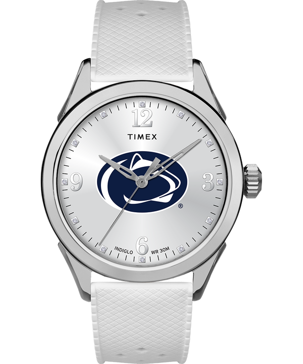 Athena Penn State Nittany Lions  large