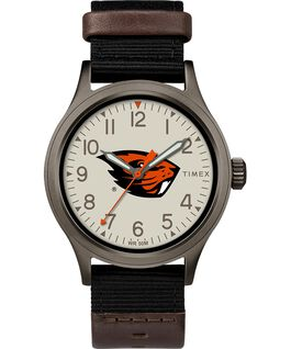 Clutch Oregon State Beavers  large