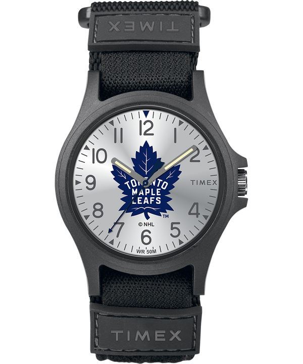 Pride Toronto Maple Leafs  large