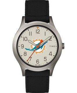 Ringer Miami Dolphins  large