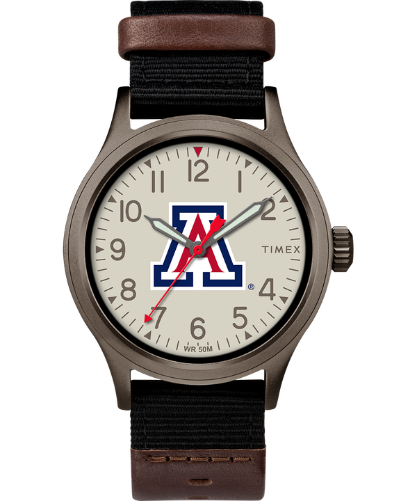 Clutch Arizona Wildcats  large