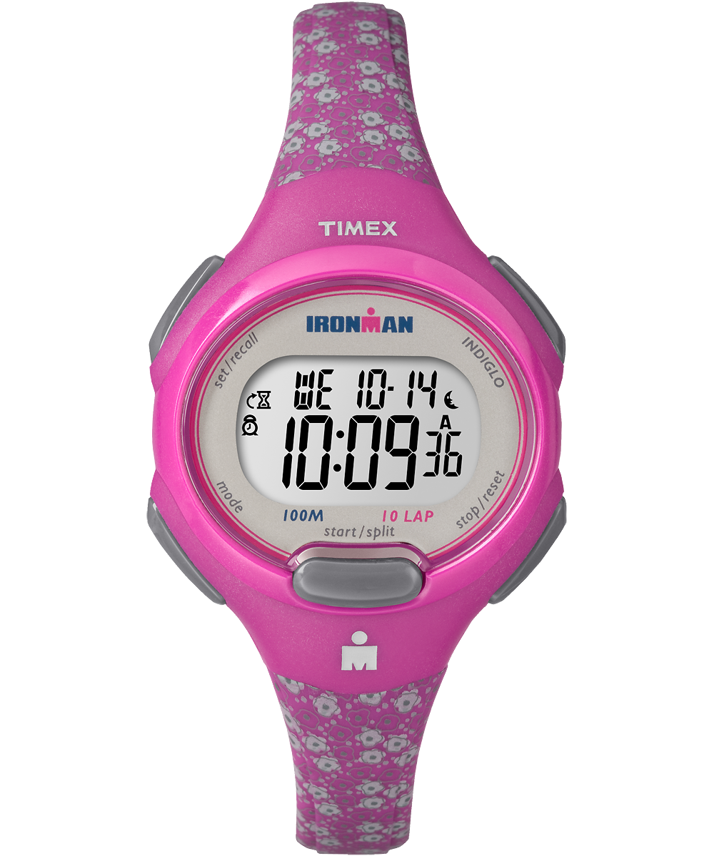 water resistant watches from timex rh timex com