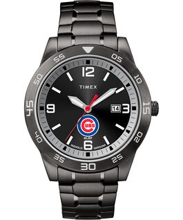 Acclaim Chicago Cubs  large
