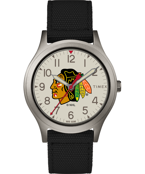 Ringer Chicago Blackhawks