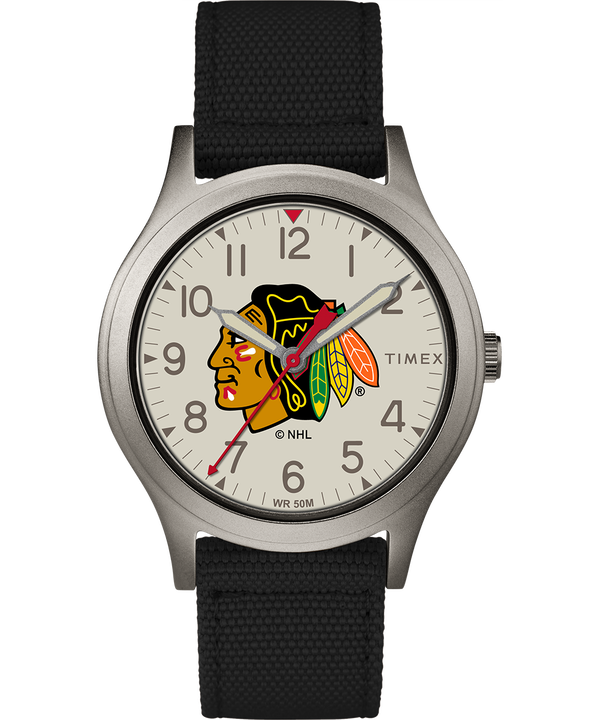 Ringer Chicago Blackhawks  large