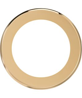 Variety Accessory Top Ring Gold-Tone large