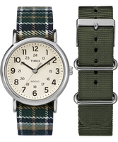 Up to 60% off Sale + take an extra 25% off at Timex.com