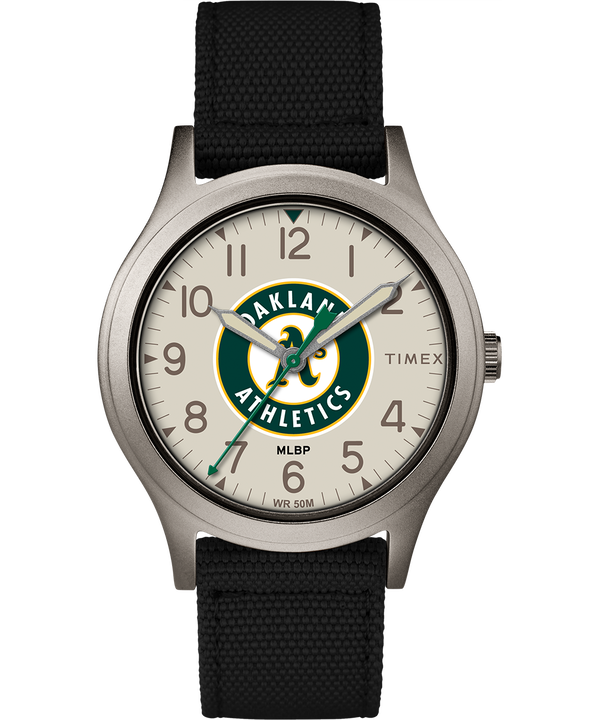 Ringer Oakland Athletics  large