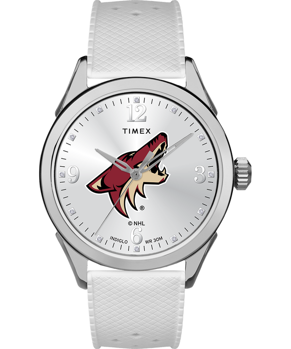 Athena Arizona Coyotes  large