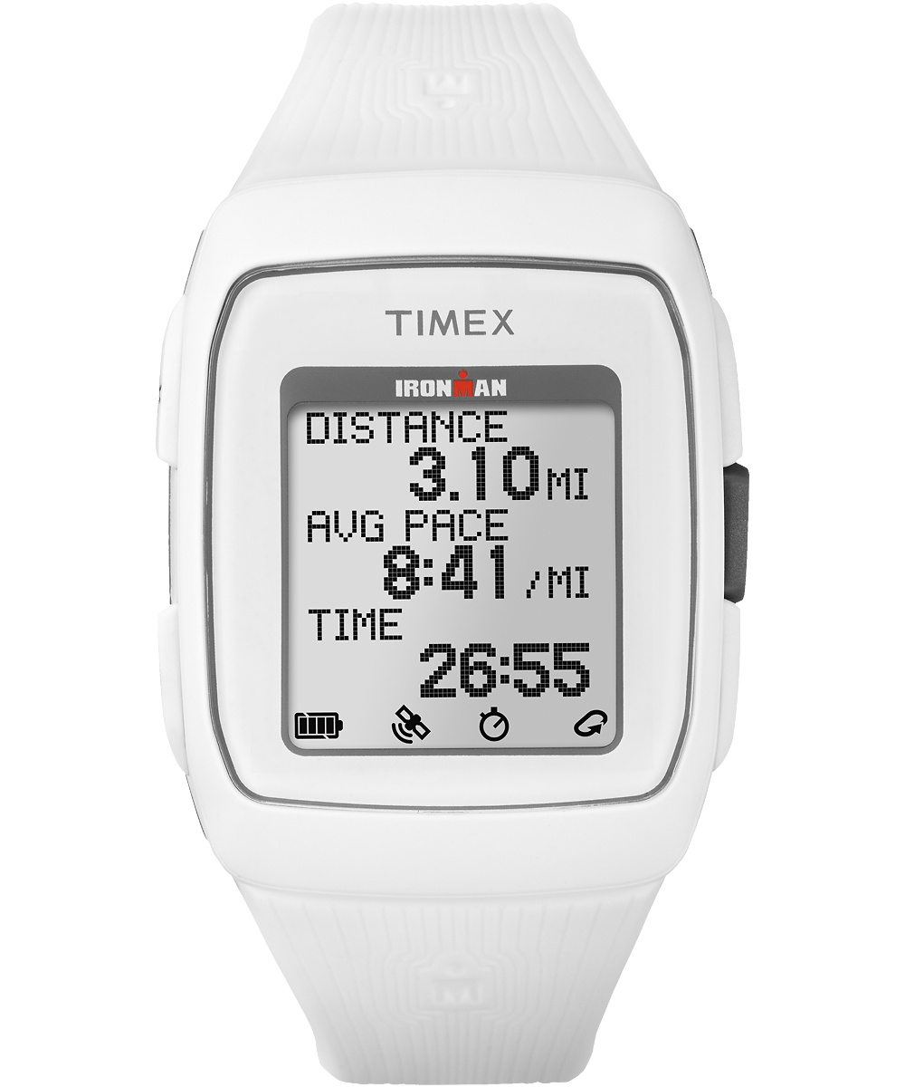 gps watches for running tracking more ironman gps timex rh timex com timex ironman gps user guide timex ironman gps user guide
