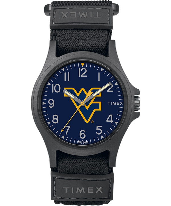 Pride West Virginia Mountaineers  large
