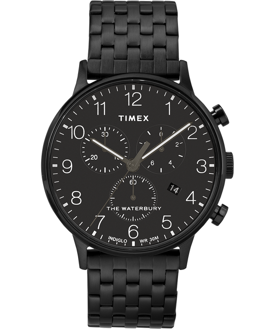 timex men by watch for chronograph shop fabric steel type strap browse watches