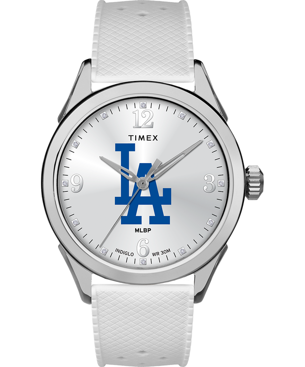 Athena Los Angeles Dodgers  large