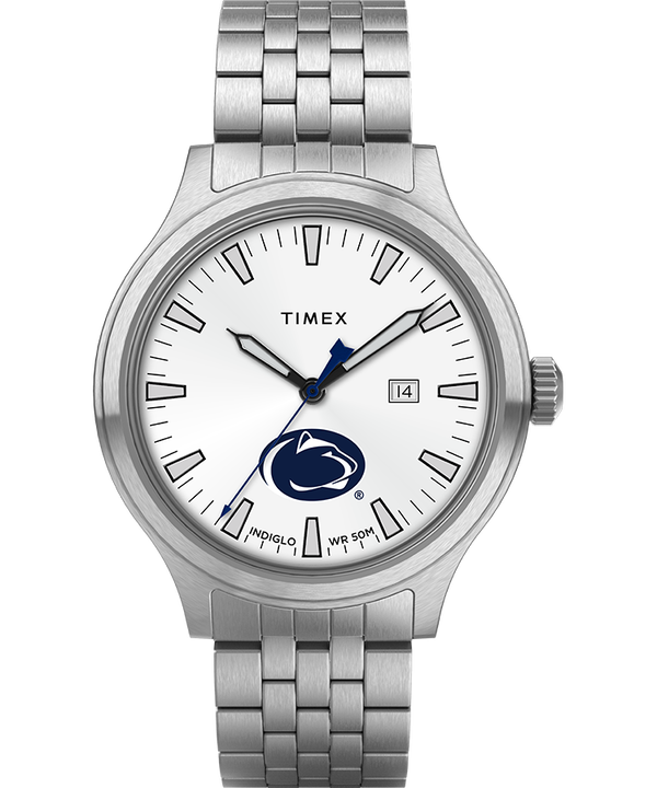 Top Brass Penn State Nittany Lions  large