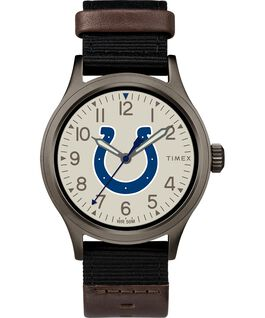 Clutch Indianapolis Colts  large