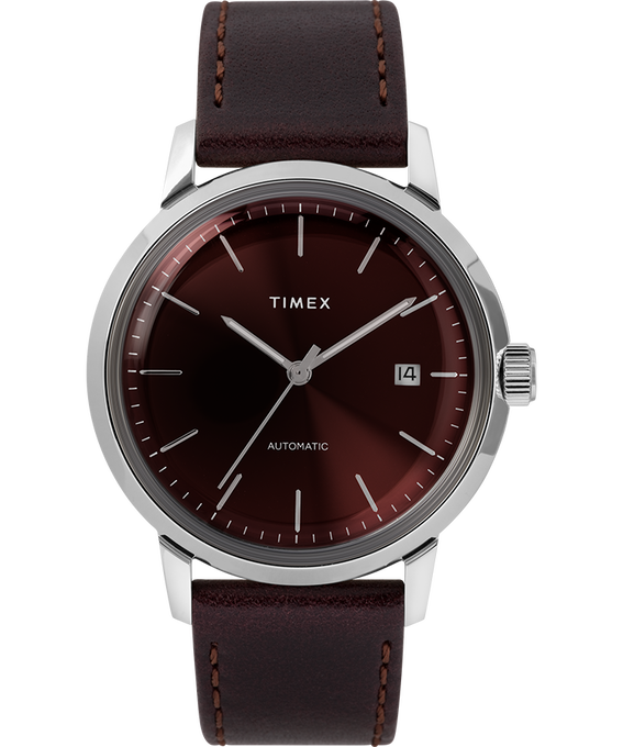 timex cr2016 cell user manual