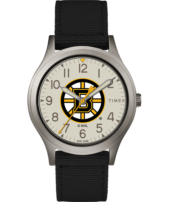 Ringer Boston Bruins  large