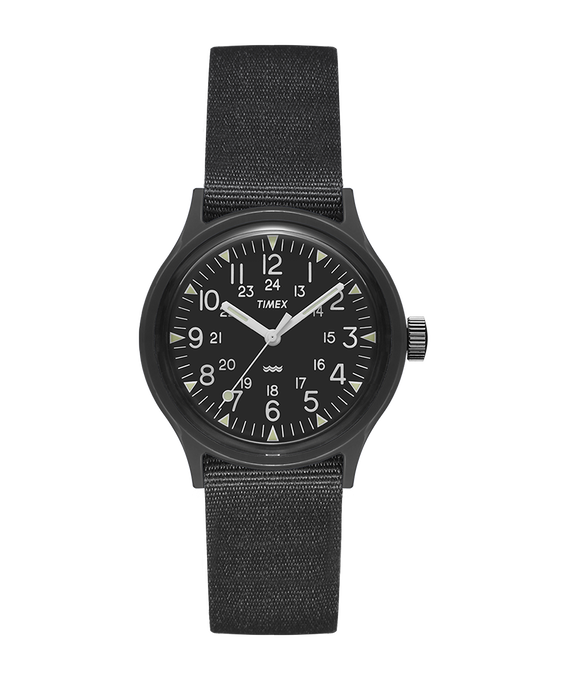 MK1 36mm Nylon Watch  large
