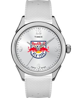 Athena New York Red Bulls  large