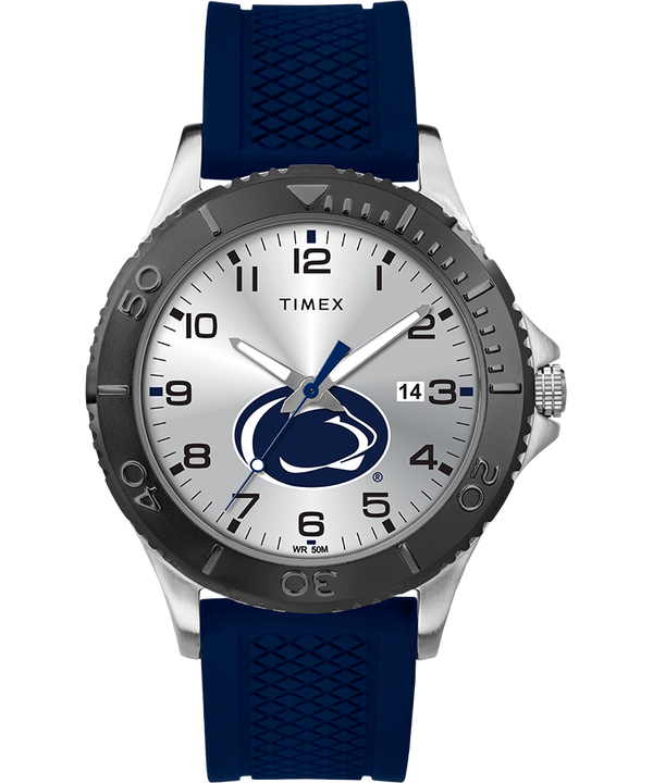 Gamer Navy Penn State Nittany Lions  large