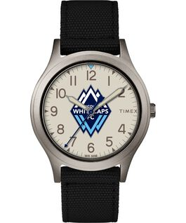 Ringer Vancouver Whitecaps FC  large