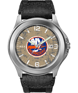 Old School New York Islanders  large