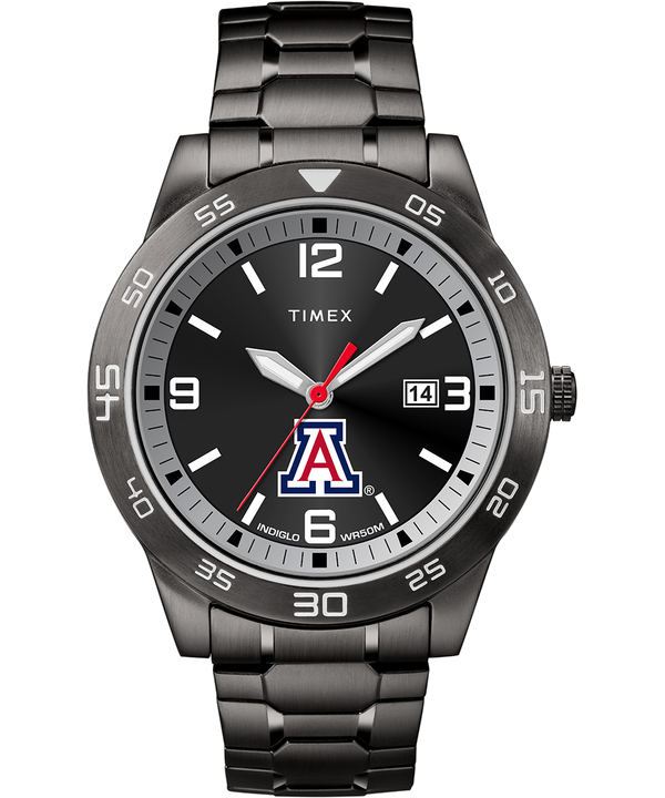 Acclaim Arizona Wildcats  large