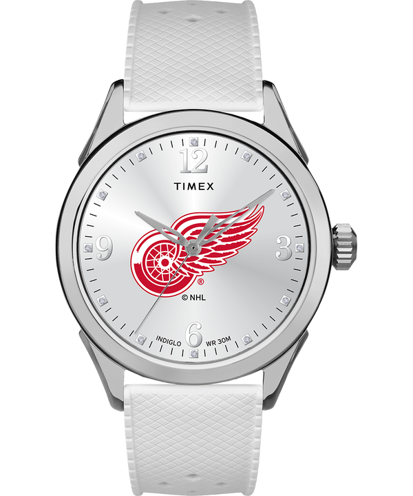 Athena Detroit Red Wings  large